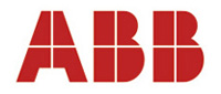 ABB株式会社