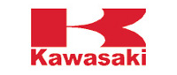 川崎重工株式会社