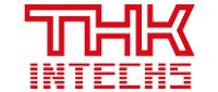 THKインテックス株式会社
