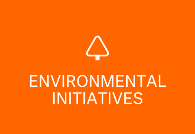 致力于环境保护