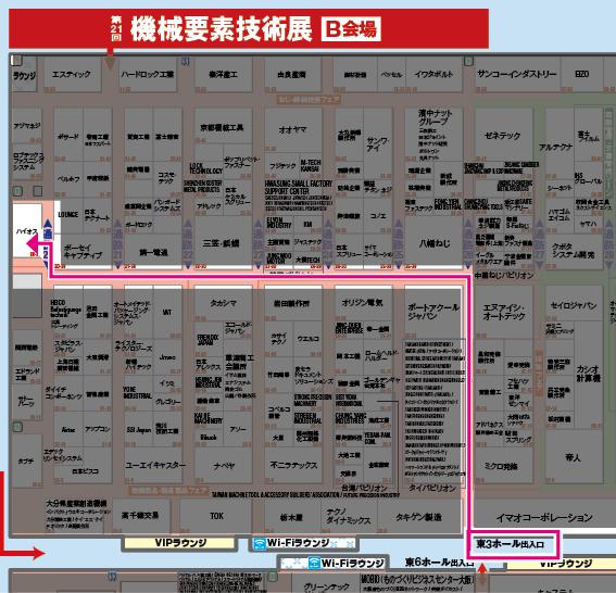 2017_M-Tech_MAP