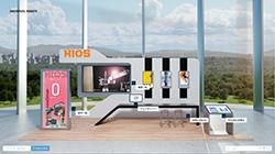 [金属産業新聞] ユニバーサルロボット主催オンライン展示会出展の記事が掲載されました