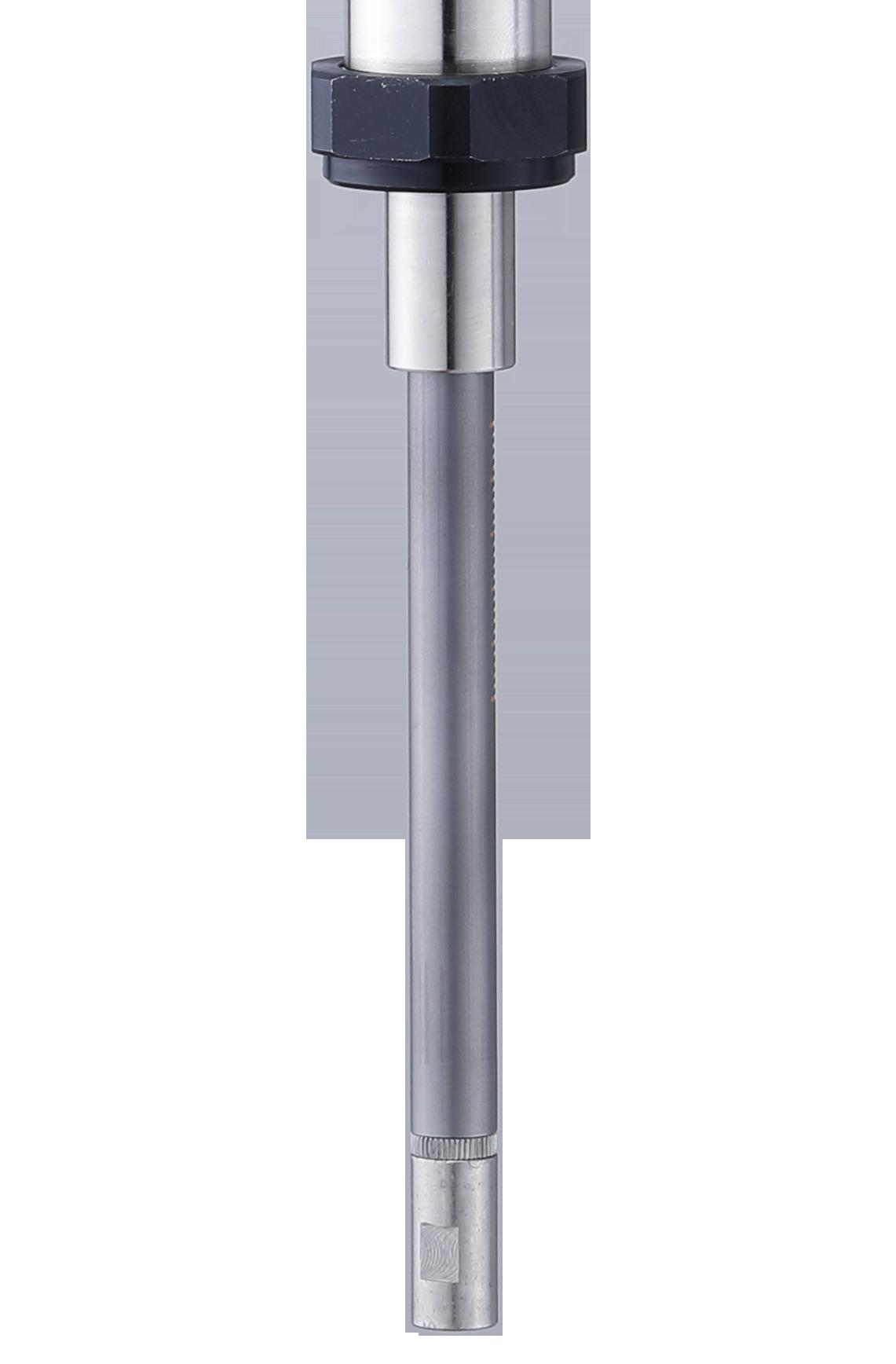 自動機用FRサクション製品表面仕様変更のお知らせ