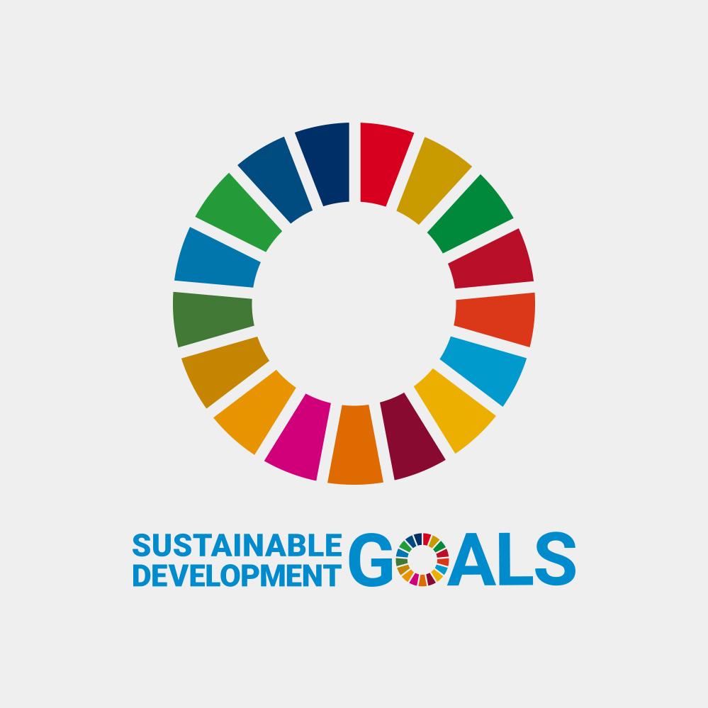 SDGs|HIOS